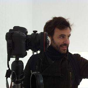 Profile picture for Adrià Goula