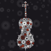 Concertclassic.com
