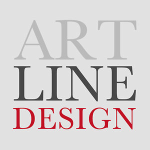 Profile picture for ARTLINE Design