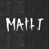 Matt J