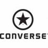 Converse Chile