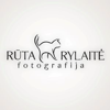 Rūta Rylaitė