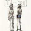 TL-180