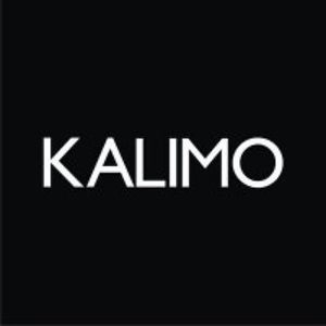 Profile picture for Kalimo