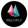 Multiply Studio