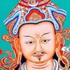 Karma Yonten Gyatso