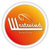 westwindboarding