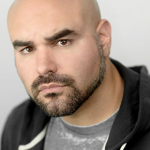 Profile picture for Yamil Piedra