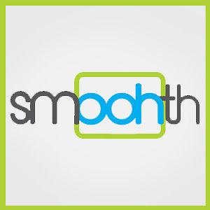 Profile picture for Smoohth