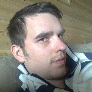 Profile picture for Eirik FPV
