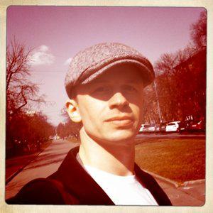 Profile picture for Ilya Kuznetsov