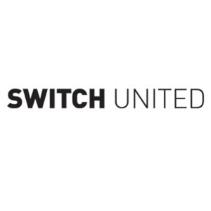 Profile picture for Switch United