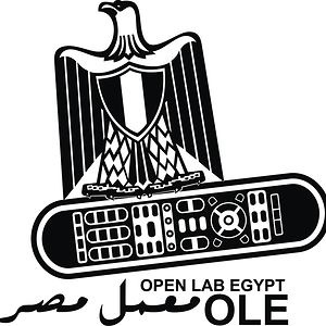 Profile picture for Open Lab Egypt