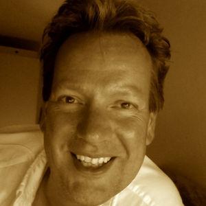 Profile picture for Bart van der Horst