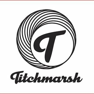 Profile picture for Titchmarsh Cycles