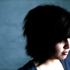 Profile picture for jovanne lagman
