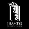 Jhamtse International