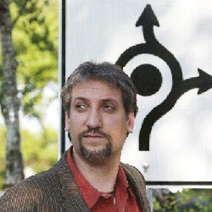 Profile picture for Asaf Ronen