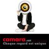 Camara France