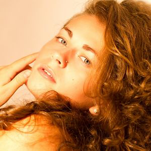 Profile picture for Yuliya Bezuglaya
