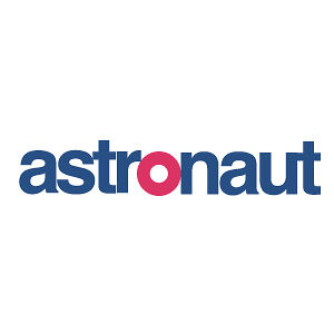 Profile picture for Astronaut Production