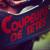 """""""Coupeurs De Têtes"""""""