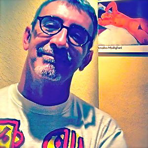 Profile picture for Paco Piniella