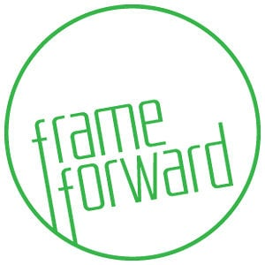 Profile picture for frameforward.tv