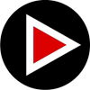 The Short Movie Channel