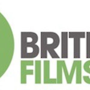 Profile picture for BRITDOC Films