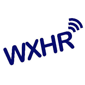 Profile picture for Whipps Cross Hospital Radio
