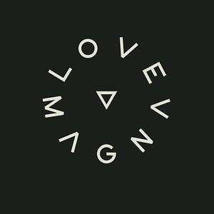 Profile picture for LoveMagna
