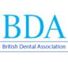 The BDA