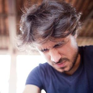 Profile picture for Sandro Ferri