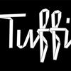Tuffi Films