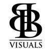 BB VISUALS