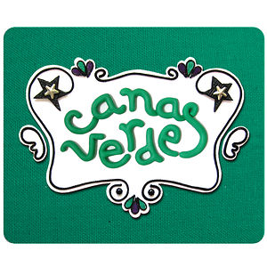 Profile picture for Taller Canas Verdes