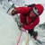 Extreme Alpine