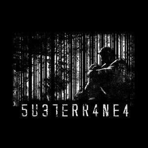 Profile picture for Subterranea Movie