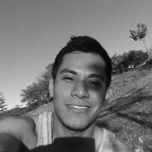 Profile picture for Eduardo C. Carrero