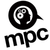 Media Policy Center