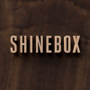 The Shinebox