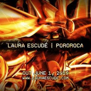 Profile picture for Laura Escudé