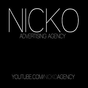 Profile picture for NICKO AGENCY