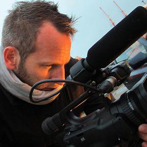 Profile picture for SeLaFilm