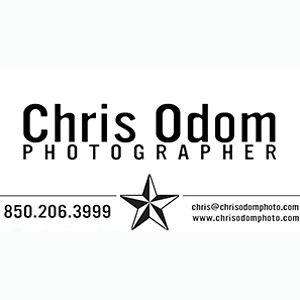 Profile picture for Chris Odom Photo