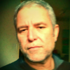 Jaime R. Carrero