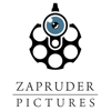 Zapruder Pictures