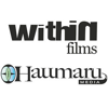 Hau Maru Media - Within Films