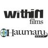 Hau Maru Media - Within Films